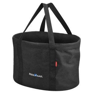 KlickFix Shopper Textil-Korb (Nylonbeutel)