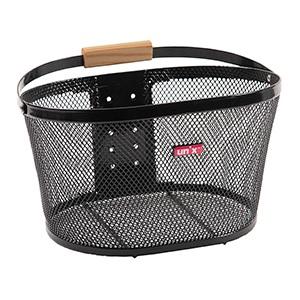 UNIX Draht-Korb mit KlickFix